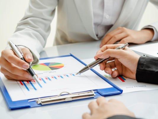 Your 6-step, 30-minute annual portfolio check-up