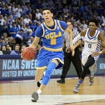 College basketball underclassmen declaring for 2017 NBA draft