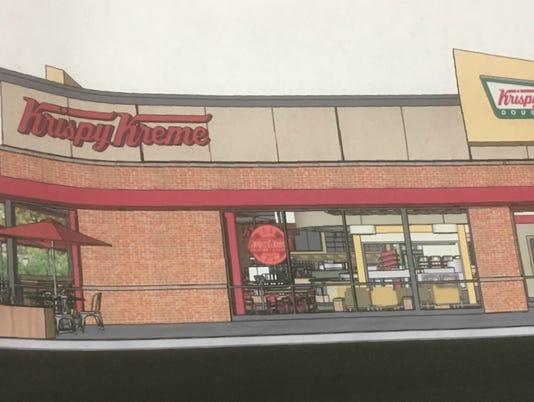 636397971560861261-Krispy-Kreme-Murfreesboro.jpg