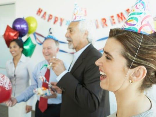 retire-party