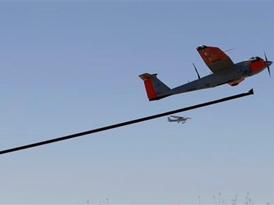 Drone Rules.jpg