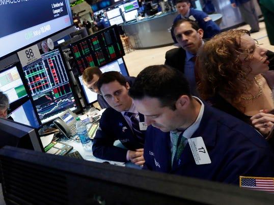 AP Wall Street Provectus Biopharmaceuticals