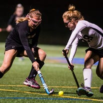 District 3 field hockey: GameTimePA teams fall in quarterfinals