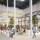 Northpark Mall renovation to bring new look to 34-year-old center