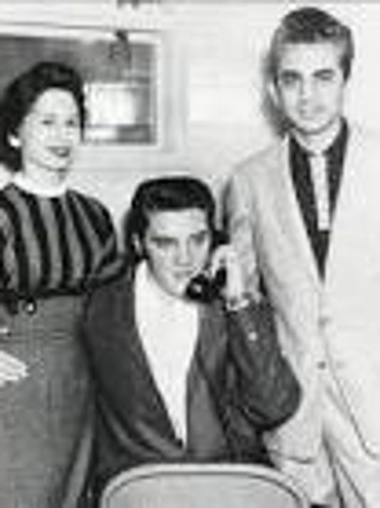 -stans-3-mr.-mrs-lewis-with-elvis-presely.jpg