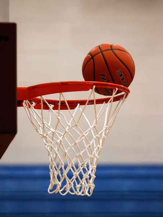 636482857509881646-Generic-basketball.jpeg