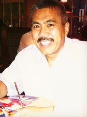 Michael Mendoza, 56, of Oxnard, died Aug. 13 after