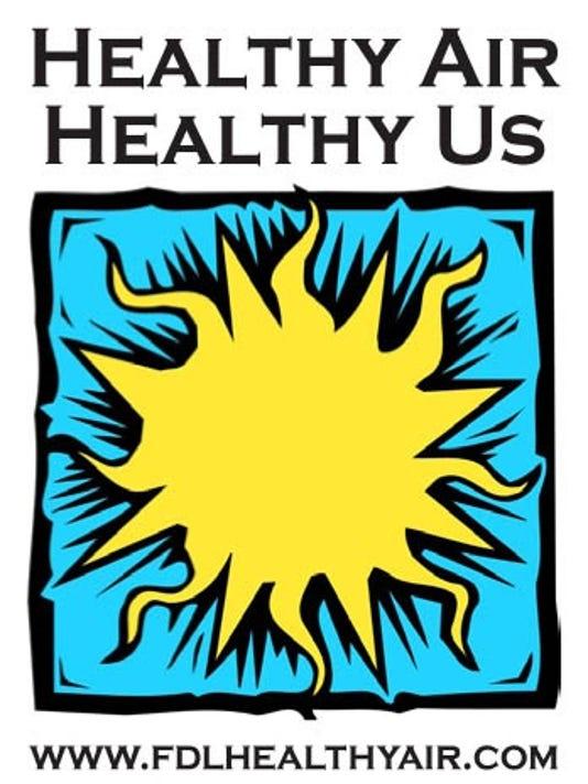 Healthy Air LOGO.jpg