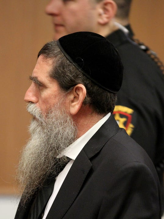ASB 0425 Rabbi Osher