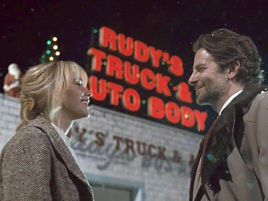 DFP joy movie review (2)