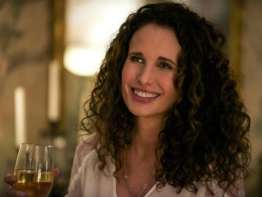 magic-mike-xxl-andie-macdowell