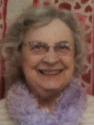 Betty J. Bettenga, 79