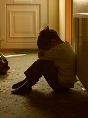 A state audit is critical of Pennsylvania's child abuse hotline.