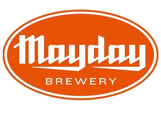 mayday-logo.jpg