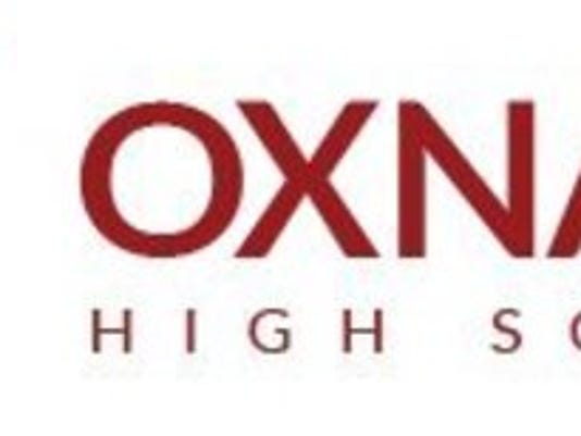 #stockphoto Oxnard logo