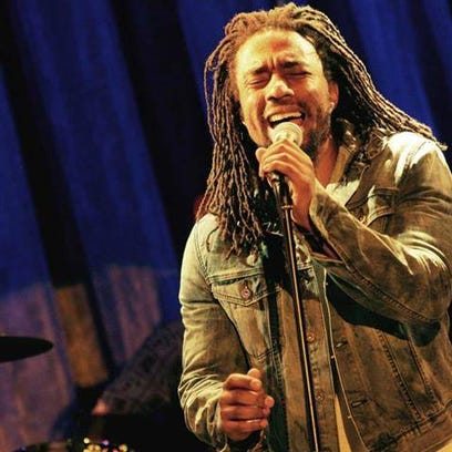 The reggae band The Wailers will perform at 7:30 p.m. on Friday, Sept. 11, at the Stefanie H. Weill Center for the Performing Arts.