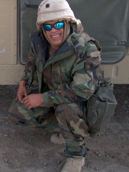 1201-JCNW-Veterans-Spotlight-Dr-Robert-Borrego-1-.jpg