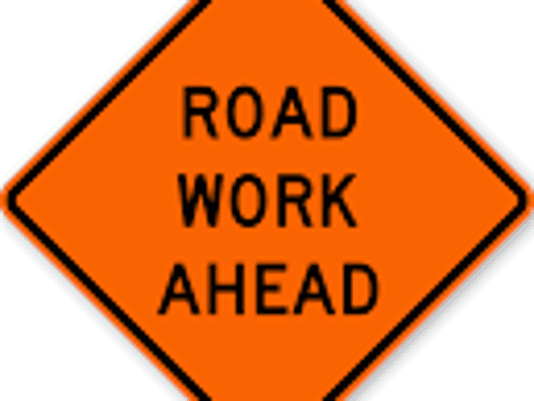 road-work-sign.png