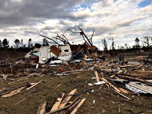 635574238060544999-Marion-Co.-tornado