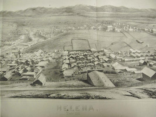 7-helenamap1865