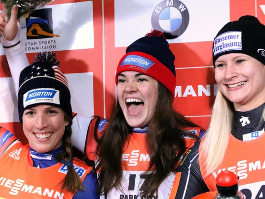 635855288398569362-Womens-Luge-World-Cup-Spre.jpg