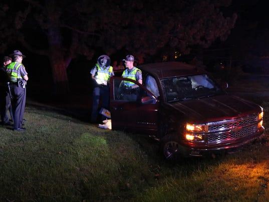 636090586923287019-truck-crash.jpg