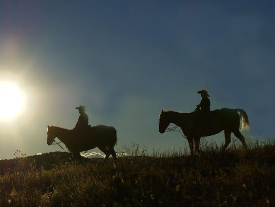 sunset-cowboys.jpg