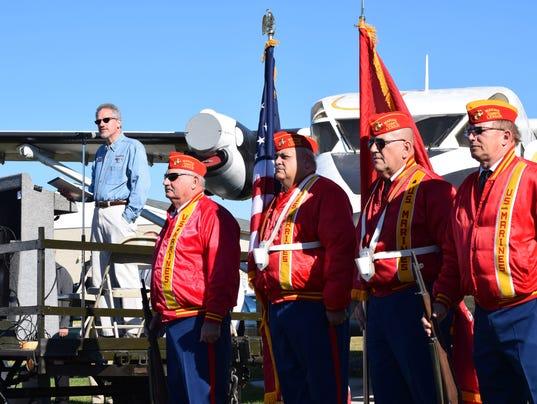636140433961042406-MAAFM-Veterans-5.jpg