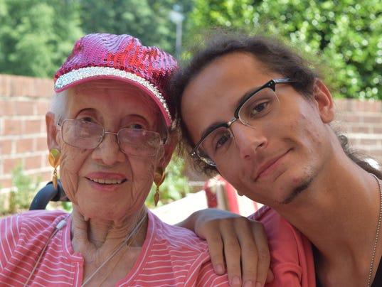 636192309457724553-Trevor-Boykin-and-Great-Grandmother-Katherine-Johnson.JPG