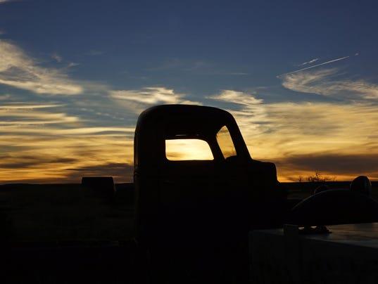 TC-Sunset-truck.jpg