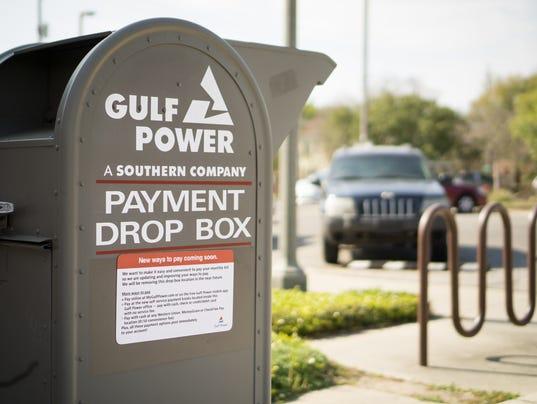 Gulf-Power.jpg