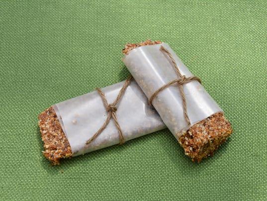 cerealbar30--larabars wrapped