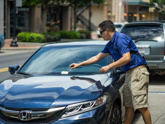 636378975801633576-Parking-1-of-2--2.jpg