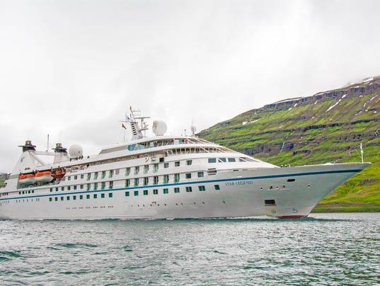 636386418179095261-LE-D-Iceland-002.jpg