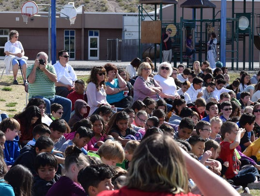636571615623818182-BDE-students-School-Safety-Day-photo-by-Danielle-Garlick.JPG