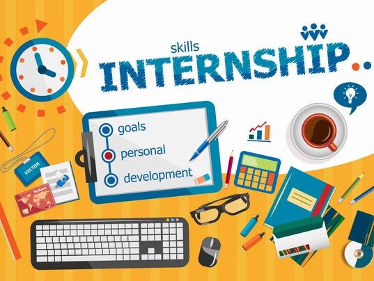 636607078386590042-internship.jpg