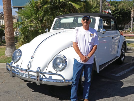 canadian convertible beetle bug volkswagen canada review denim auto reviews vw