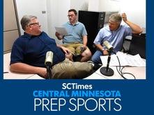 Central Minnesota Prep Sports Podcast