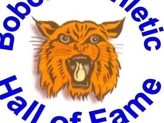 636319417027054639-Bobcat-HOF-logo.jpg