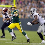 Packers sign Callahan to practice squad