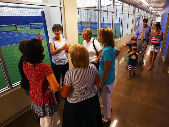 0630-indoor tennis-2476
