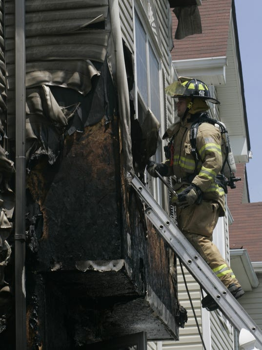 ASB Freehold townhouse fire 0701b.jpg