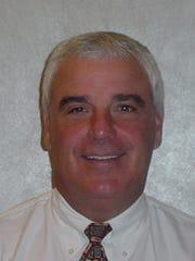 Scott King, director emeritus of the New Community Shelter in Green Bay.