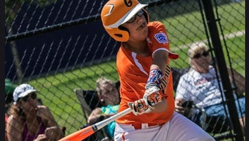 Evansville youth to compete in national home run derby