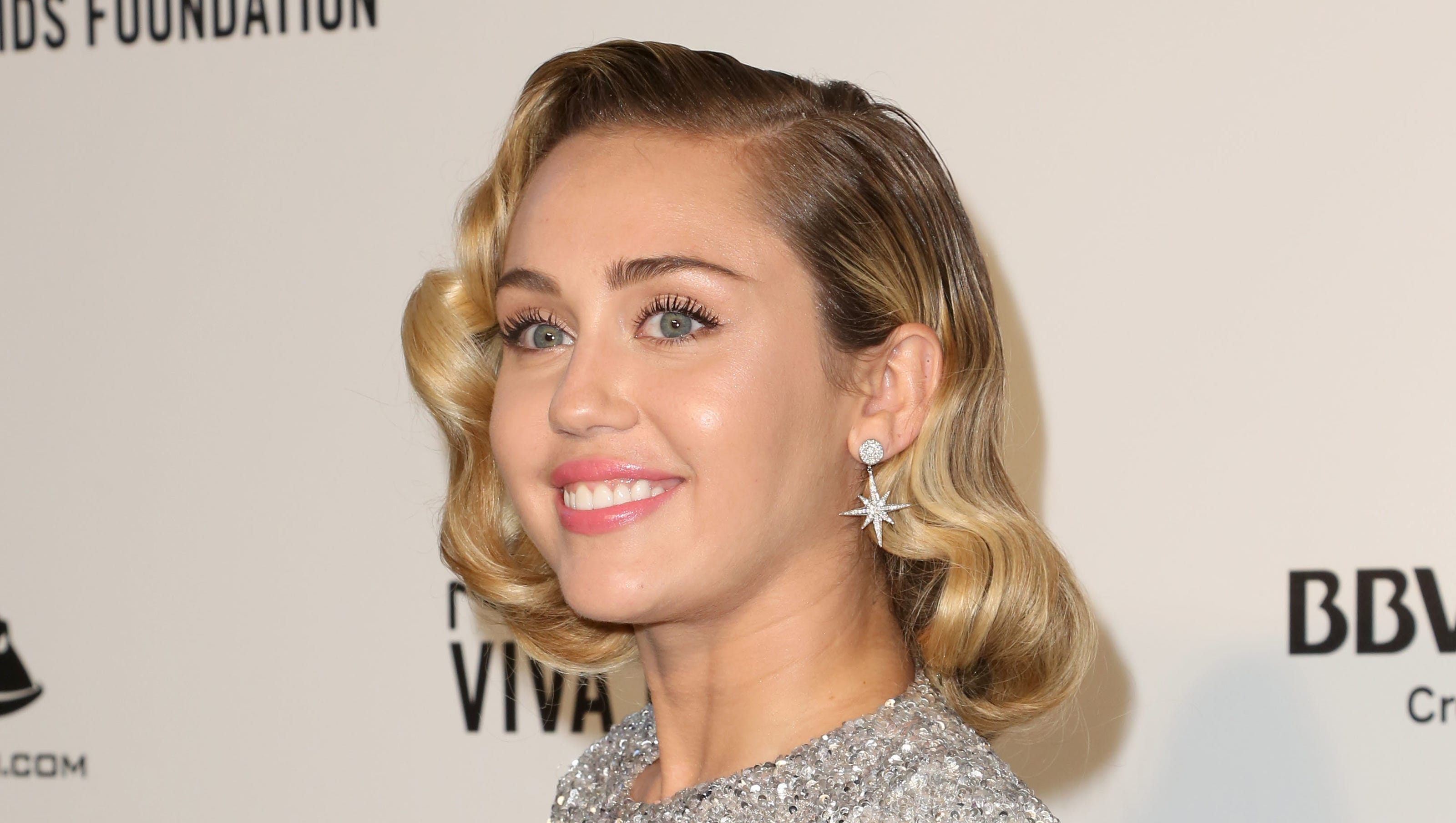 Miley Cyrus: Miley Cyrus Sued For $300M Over 'We Can't Stop