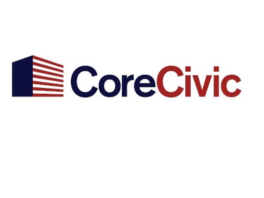 Roughly one-third of Tennessee's 30,000 inmates are housed in private prisons run by CoreCivic, a Nashville-based company previously known as Corrections Corporation of America.