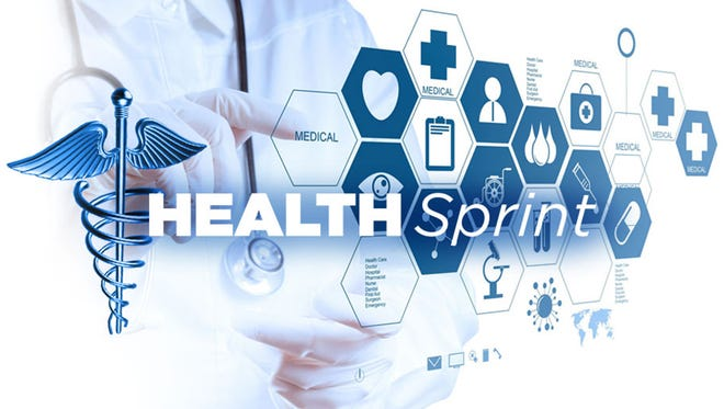 Applications are now open for HealthSprint, a new accelerator program from New Mexico State University's Arrowhead Center, targeting digital healthcare startups across New Mexico.