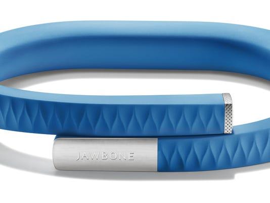 636368476784642844 Jawbone A Jpg Bracelet