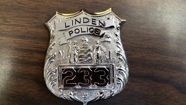 Police have made an arrest in the April 15 robbery of a 17-year-old Linden girl who tried to buy an iPhone that was advertised on Facebook.