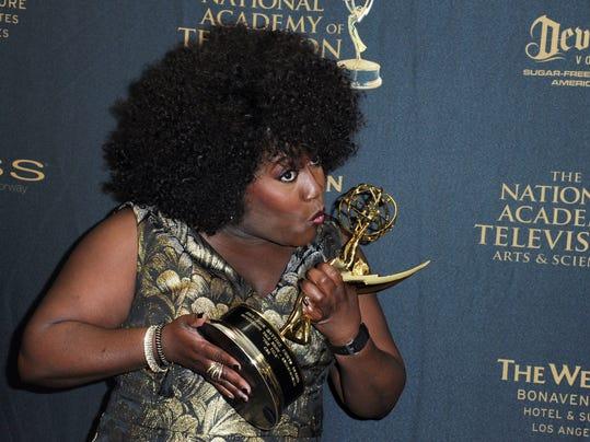 43rd_Annual_Daytime_Emmy_Awards_-_Pressroom.JPEG-0bf93.JPG